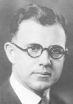 Dr. Charles L. Farabaugh