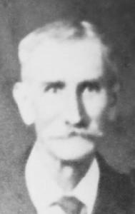 E.P. Bender
