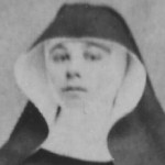 Mother Teresa Moser
