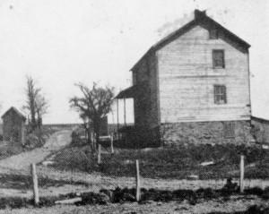 Erhart home 3