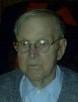 Leo R. Farabaugh 2