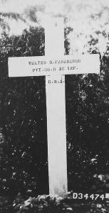 Walter Farabaugh 2