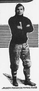 Andy Farabaugh 1906.04.15