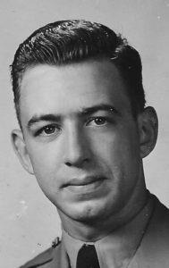 Charles Kohl Farabaugh