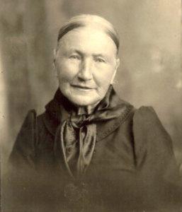 Elizabeth (Biller) Farabaugh 2