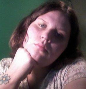 Heather Lynn Farabaugh