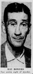 James Farabaugh of Ambrose 2