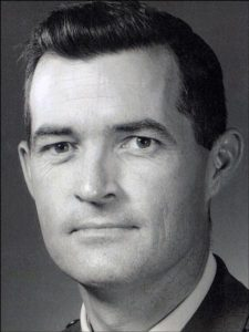 missing in action mia col. herbert owen brennan of the USAF who went MIA 11/26/1967 during the Viet Nam War